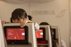 Iberia: cursos de business, marketing y emprendimiento a 30.000 pies