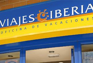 El grupo Iberostar descarta lanzarse al negocio minorista con la marca Viajes Iberia
