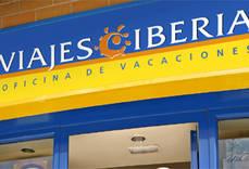 Reactivar Viajes Iberia 'no está entre las prioridades'