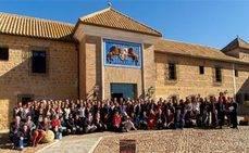 Sevilla acoge la XV edición de Iberian MICE Forums