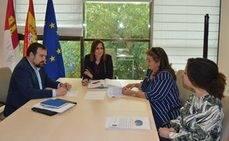 Toledo acogerá el Iberian MICE Forum en 2019