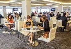 1.500 citas 'one-to-one' en el Iberian MICE Forum