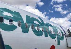 Iberojet lanza su programa de vuelos para este verano