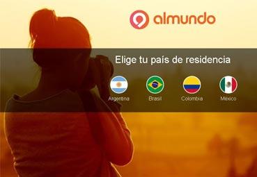 Iberostar vende su participación en Almundo.com al Grupo CVC