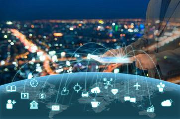 Alianza de Iberostar y Telefónica por la innovación