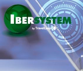 Ibersystem incluye el Suministro Inmediato de Información