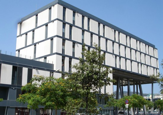 La cadena B&B Hotels adquiere el Ibis de Mataró