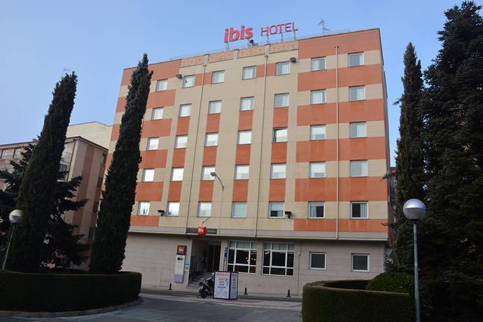 Ibis budget ya tiene 20 hoteles en marcha en España