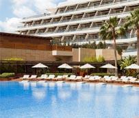 El Ibiza Gran Hotel acoge un congreso de medicina deportiva