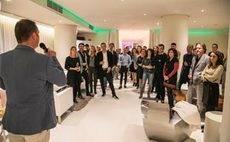 El Ibiza Convention Bureau cumple cinco años en activo