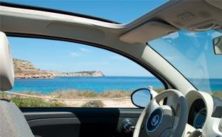Ibiza Convention Bureau incorpora dos empresas