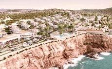 Nuevos socios se integran en el Ibiza Convention Bureau