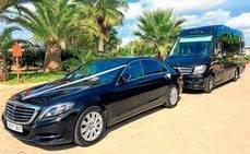Dos empresas más para el Ibiza Convention Bureau