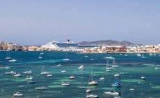 El Ibiza Convention Bureau incorpora a cuatro empresas