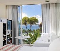 ME Ibiza reabre sus puertas y presenta su nuevo programa de eventos