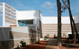 Ibiza marca sus retos de futuro en el Sector MICE
