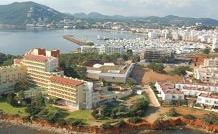 La isla de Ibiza acoge la asamblea anual del SCB