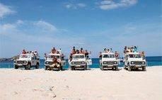 El Ibiza Convention Bureau aumenta su oferta MICE