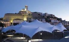 Ibiza mostrará su oferta de reuniones en Alemania