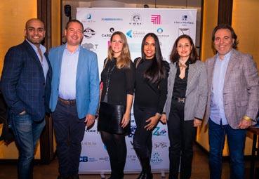 Ibiza celebra los ocho años de su Convention Bureau