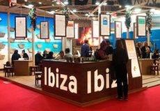 Ibiza demanda más infraestructuras MICE en la isla