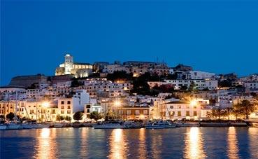 Ibiza se integra en MPI Iberian Chapter y SITE Spain