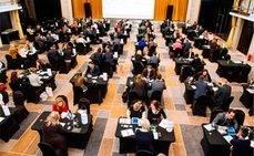 Ibiza potencia su oferta MICE en el mercado europeo