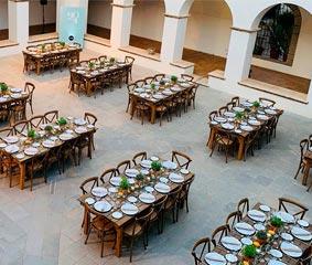 Artnatur, nueva empresa asociada al Ibiza Convention Bureau