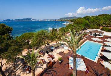 Nuevos miembros en el Ibiza Convention Bureau