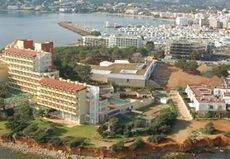El Palacio de Congresos de Ibiza cumple 10 años