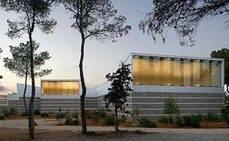 Ibiza potencia su oferta congresual en Alemania