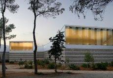 Solicitan ayuda para el Palacio de Congresos de Ibiza