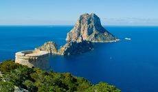 El Ibiza Gran Hotel reabre el próximo 20 de abril