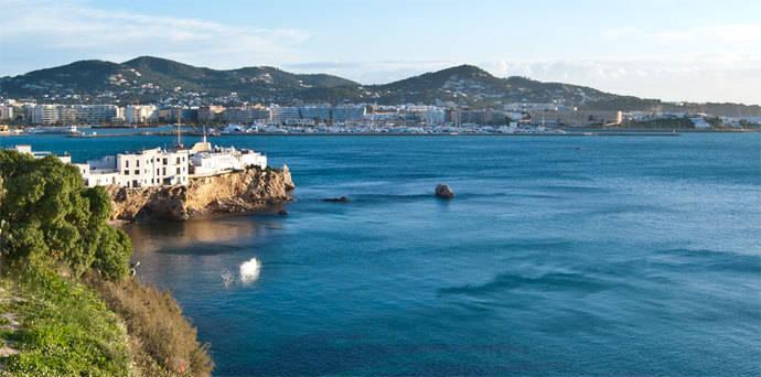 Ibiza Luxury Destination elige a sus embajadores en Ibiza