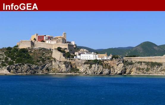 GEA: formación para agencias de Ibiza y Asturias