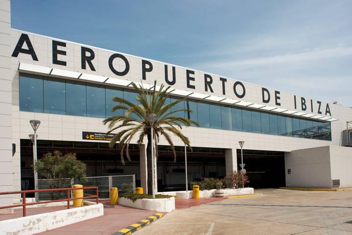 Air Europa opera más de 4.701 vuelos en Baleares