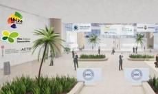 II Hospitality Inspiration Council tendrá lugar en Ibiza