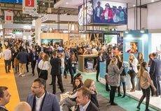 Reed Exhibitions abre la inscripción a IBTM World