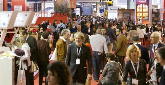 Mañana comienza IBTM World con más de 3.000 expositores del Sector MICE