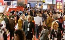 Hoy comienza IBTM World con más de 3.000 expositores