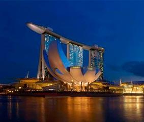 IBTM lanza una nueva feria para el mercado de Asia y Pacífico