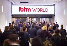 IBTM World comienza con récord de citas prefijadas
