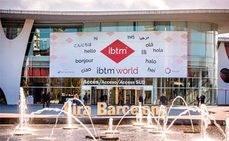 Suben las citas agendadas para la feria IBTM World