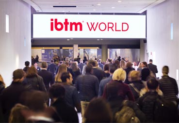 MPI llevará la formación en español a la IBTM