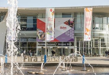 IBTM y su nuevo Elite Corporate Programme