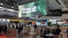 Canarias, presente en IBTM World Virtual