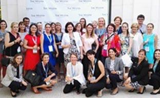 Valencia acoge este mes un 'workshop' de ICCA