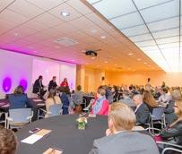 ICCA Iberia analiza el Sector y organiza un 'workshop' en Marbella