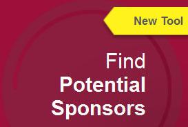 ICCA lanza una herramienta para encontrar patrocinadores