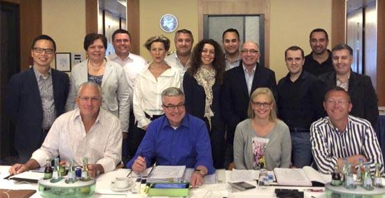 ICCA fija como objetivo aumentar el valor de las reuniones